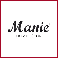 Manie Home Decor